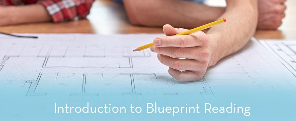 blueprint3-2