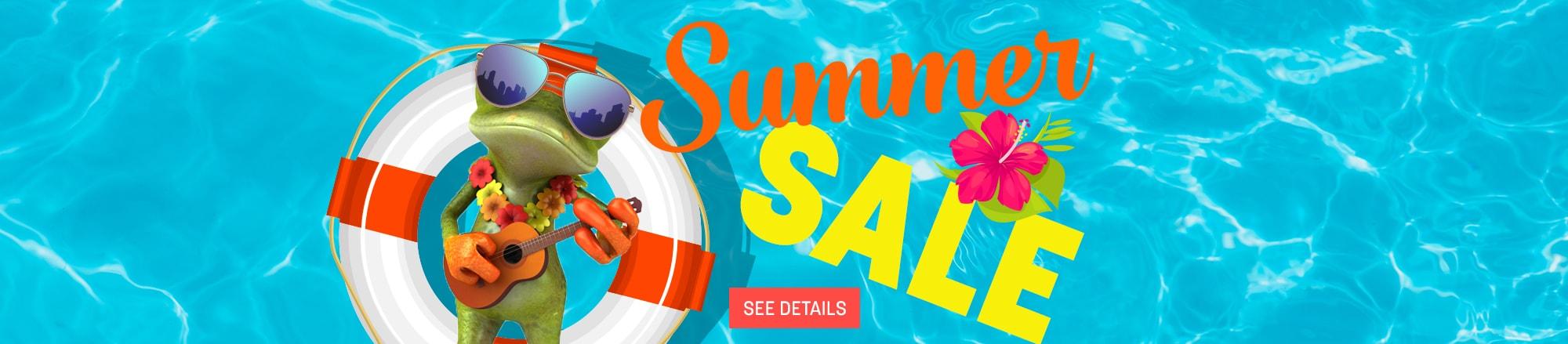 CSLS-July-Promo-2018-Homepage-2