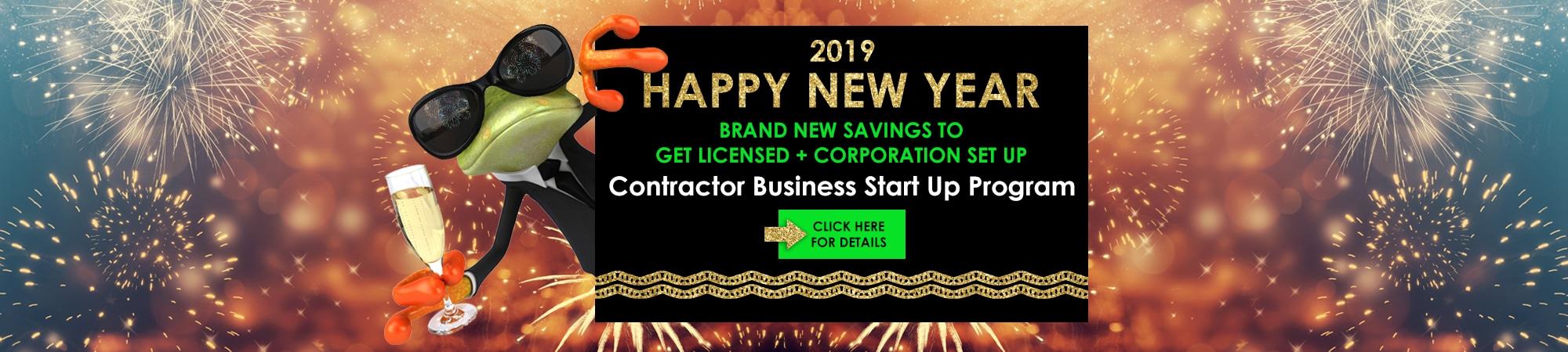 CSLS-New-Year-2018-Promo-Homepage-Banner