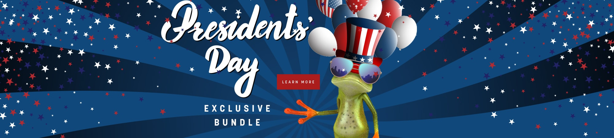 CSLS-Presidents-Day-2019-Promo-Homepage-Banner